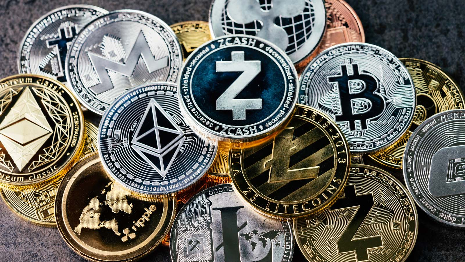 how to invest in crypto coins