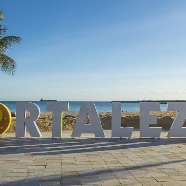 Brazil: Bitcoin now accepted in Fortaleza for Public transport