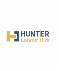 Hunter Labour Hire