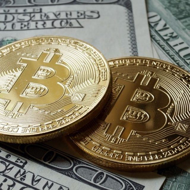 United States: Provident sets new strides as it accepts deposits of bitcoin and sells them with ATM