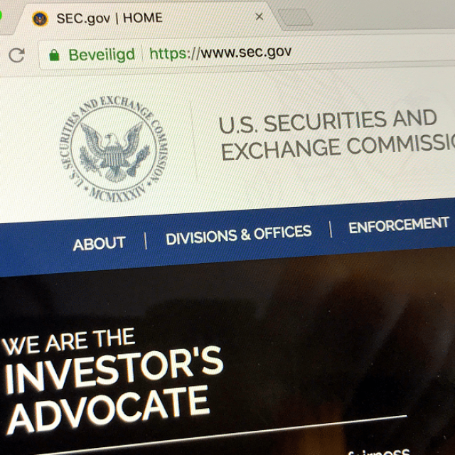 What does the SEC rejection of Bitcoin ETC mean?