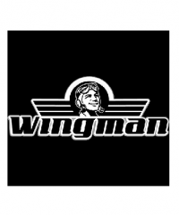 Wingman – Acacia Estates