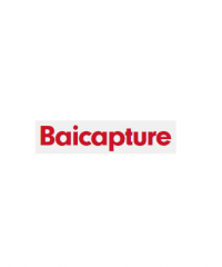 Baicapture Inc.