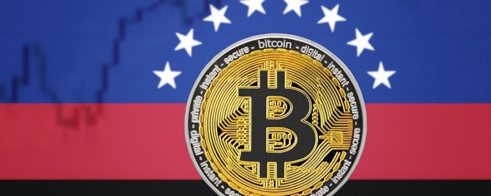 Venezuela: Remittances by Bitcoin – Venezuelan migrants discover there is a catch!