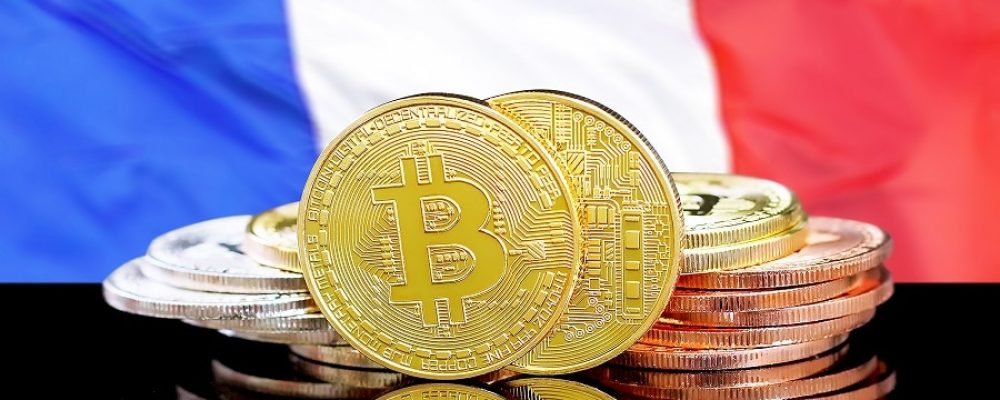 France: Bitcoin to be Accepted in More than 25,000 New Locations in France