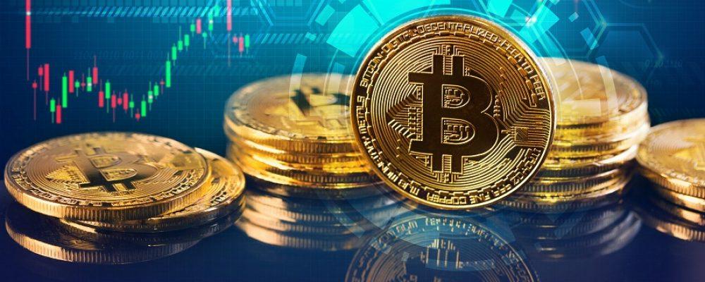 Bitcoin And Litecoin Gains, Others Struggle