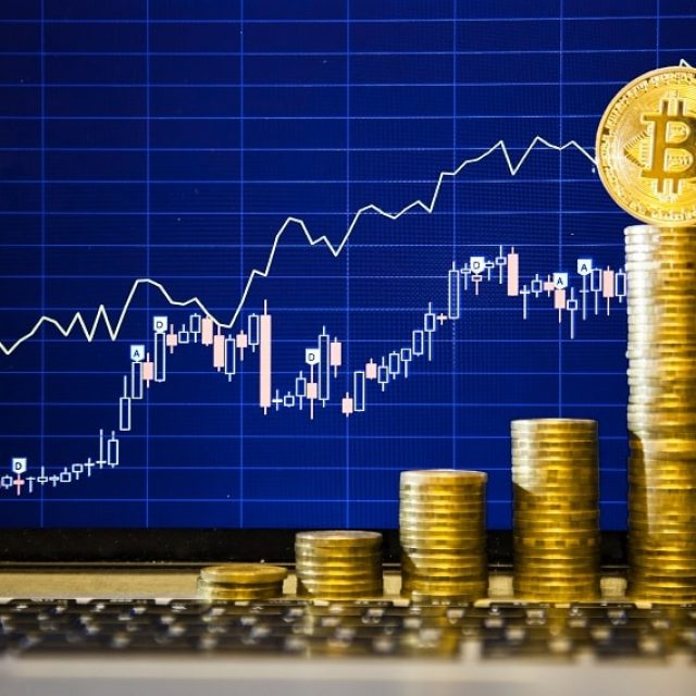 What next for bitcoin as price passes $10,000?