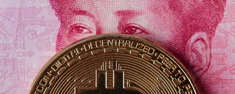 China: A Dramatic Shift In Attitude See Bitcoin Hailed As A Success By China