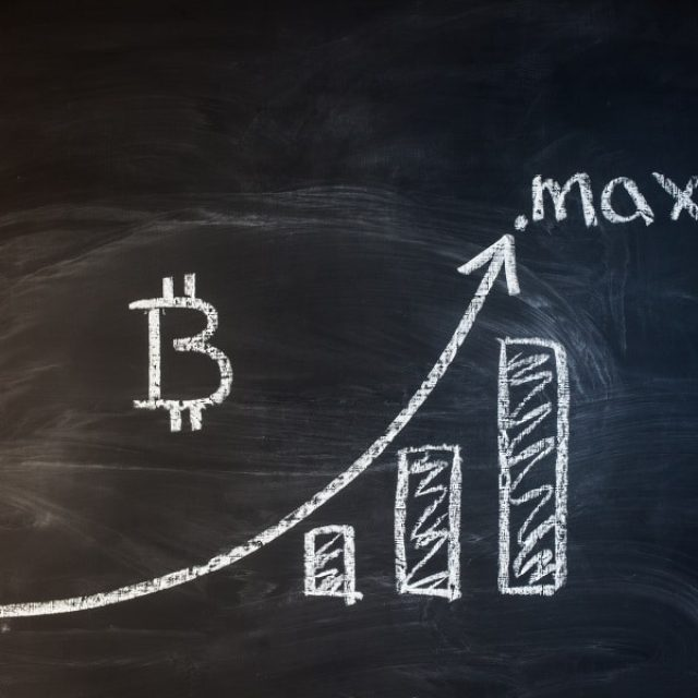 The 21 Million Bitcoin Limit is approaching – how firm is it and will it move?