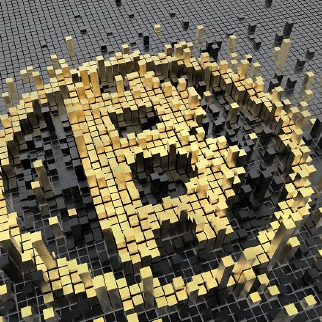 Bitcoin Halving 2020 – Bitcoin set to rise in price
