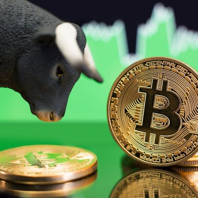 The Growing Economic Stability; Will It Slow Bitcoin's Growth?