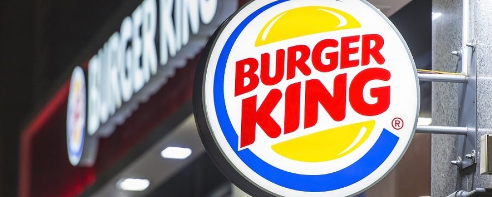 Germany: Burger King set to accept payments of Bitcoin shortly