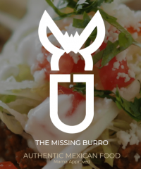 The Missing Burro