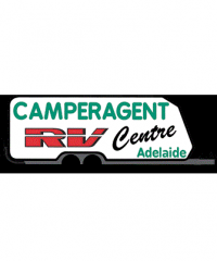Camperagent RV Centre
