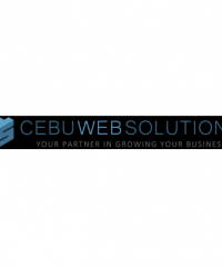 Cebu Web Solutions – Digital Marketing Company