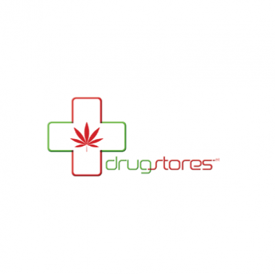 Drugstores.at