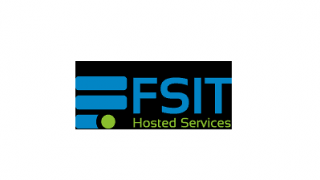 FSIT AG – Hosted Services