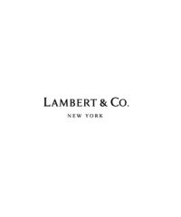 LAMBERT + Co. DENTISTRY