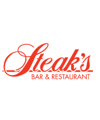 Steak's Bar & Restaurant