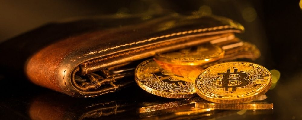 Top 10 Best Rated Bitcoin Wallets 2019